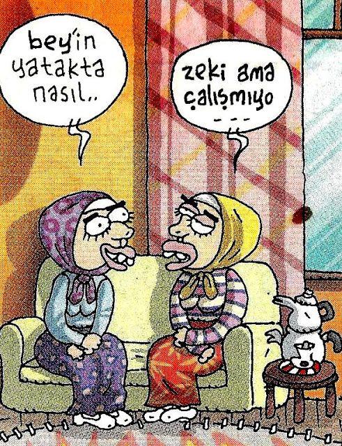 Cinsel sex   Karikatür komedi dram  Dokunakl