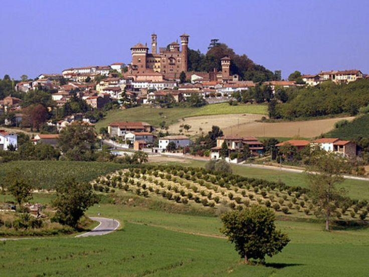 Cereseto, Monferrato Italy Alessandria Piemonte #WonderfulExpo2015 #WonderfulPiedmont