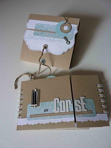 mini album corse : http://passion-loisirs.over-blog.com/article-mini-album-corse-52559838.html et voir http://www.lesetoilesduscrap.com/article-anne-mini-de-juin-52153703.html