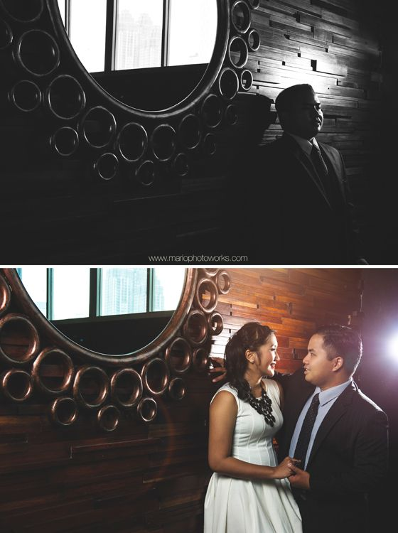 #prewedding #wedding #couple #photography #videography #engagement #married