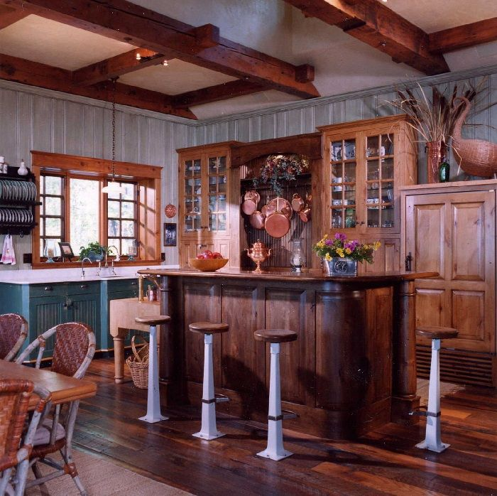 14 Best Amr Helmy Desgins Kitchens Images On Pinterest
