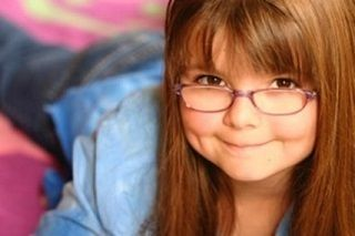#Coupons for Eyewear Fashion http://www.planetgoldilocks.com/Planetgoldilocks_Blog … $15 or15% off (whichever greater) #KidsGlasses #code BTS15  http://www.planetgoldilocks.com/Planetgoldilocks_Blog