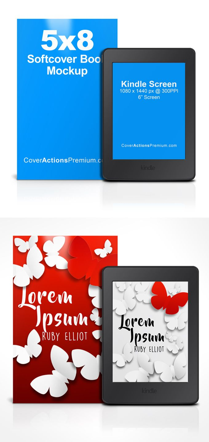 Multiple Sized Hardcover Book Psd Mockup Covervault Hardcover Book Hardcover Books