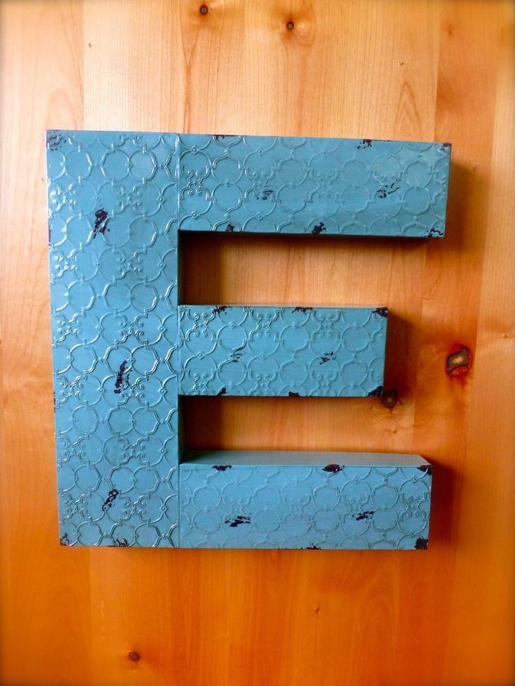 metal letters for wall 26 best 20 quot metal letters teal amp images on 17239