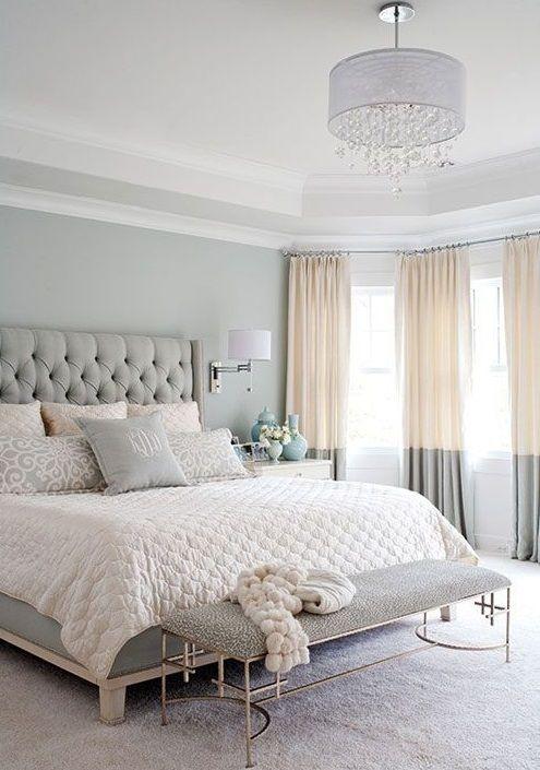lampara para dormitorio matrimonio u
