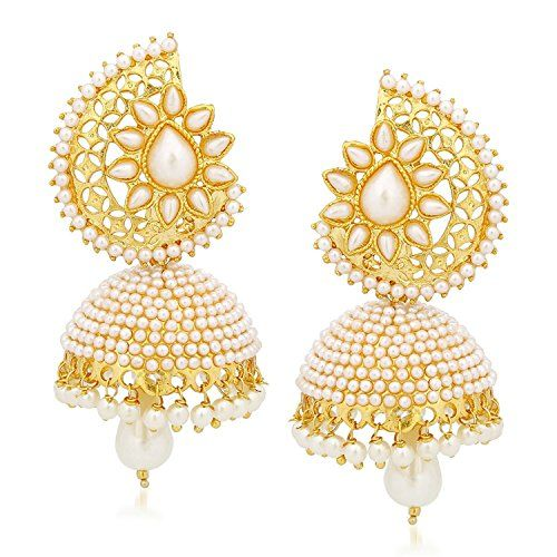 VVS Jewellers White Pearls Indian Bollywood Gold Plated W... https://www.amazon.ca/dp/B072N5KJ77/ref=cm_sw_r_pi_dp_x_9I6rzbTKVRWDT