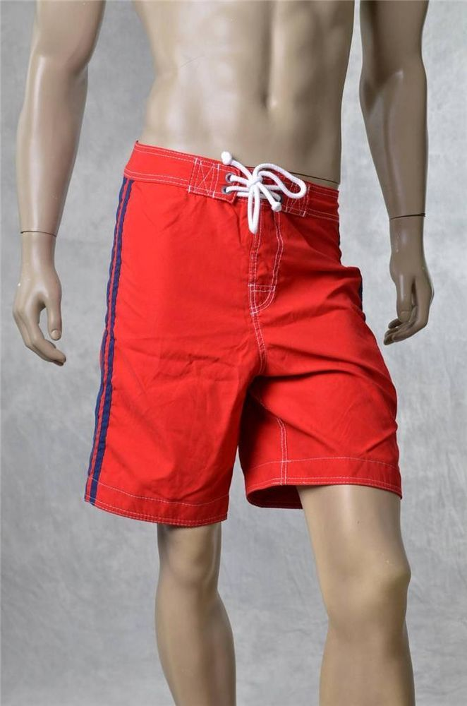 Free Shipping on many items across the worlds largest range of Hollister Men's Swimwear. Find the perfect Christmas gift ideas with eBay.