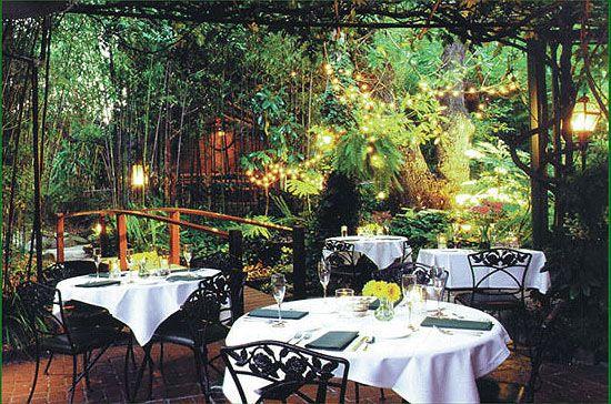 The Ranch House In Ojai Ca Neighborhood Pinterest Wedding Venues And California