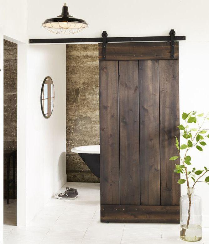 drzwi przesuwne łazienka