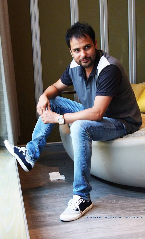 Amrinder-Gill-2016-Wallpapers