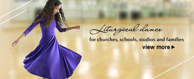 Online shop for Angel Isis wings,Praise dance wings,Liturgical dancewear,Praise Dance uniforms.