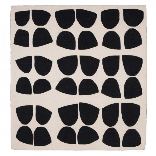 Working with the Albers Foundation Institute, Christopher Farr has produced a unique collection encompassing the designs of Anni Albers, a former student of the Bauhaus school of Art and one of the best known Textile Designers of the 20th Century.