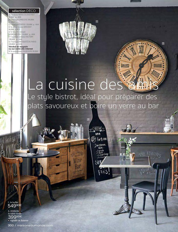 gallery of best catalogue et promotions de maisons du monde with code promo maisons du monde with code promo maison du monde