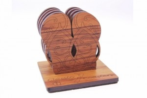 http://www.flyingsaucers.co.nz/ian-blackwell-coasters-jandal/ $46.90