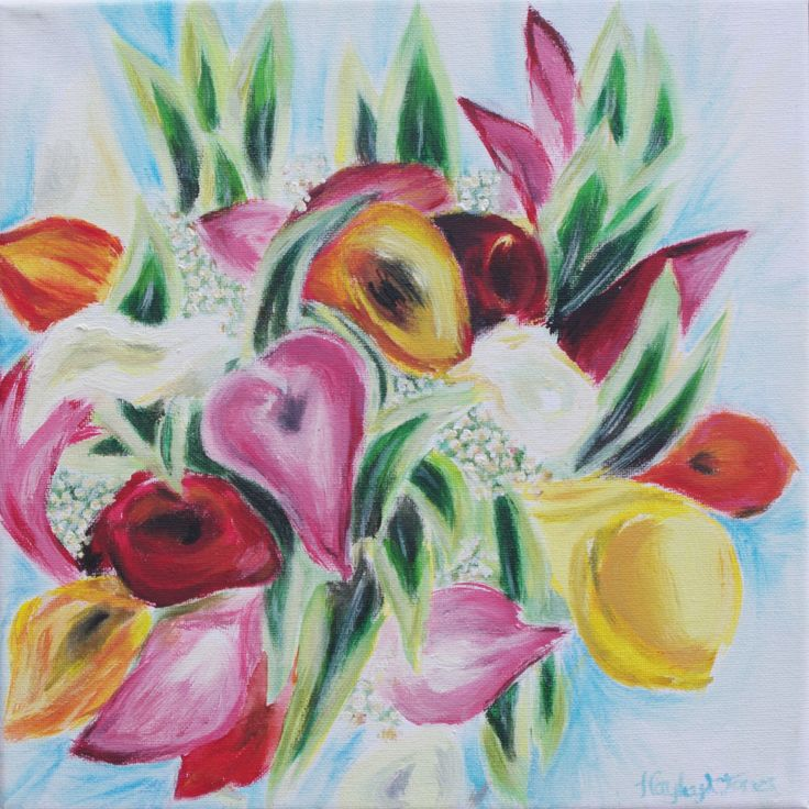 hayley jones website flowers.jpg