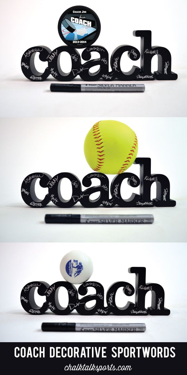 133 best Gifts For Coach images on Pinterest | Coaches, Fleece ...