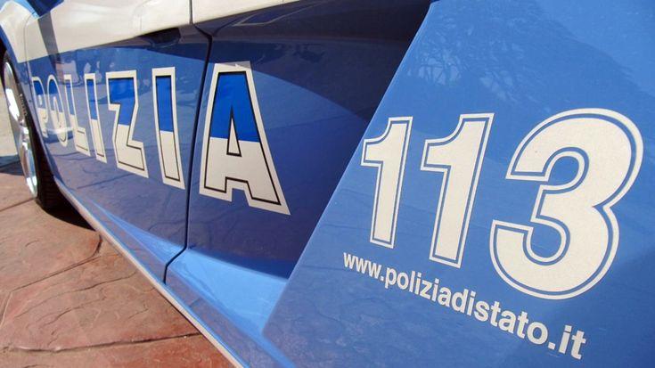 Omicidio a Messina - Accoltellato Salvatore La Fauci, arrestato l'omicida - http://www.canalesicilia.it/omicidio-a-messina-accoltellato-salvatore-la-fauci-arrestato-lomicida/