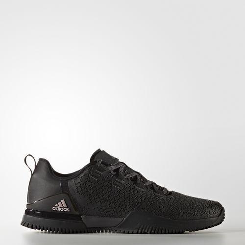 CrazyPower Trainer Shoes - Black