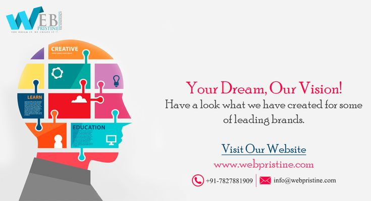 Mobile Apps Development Company in Delhi- Choices is Countless!