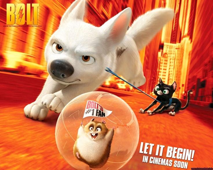 Disney Challenge Day 21:Overrated Film