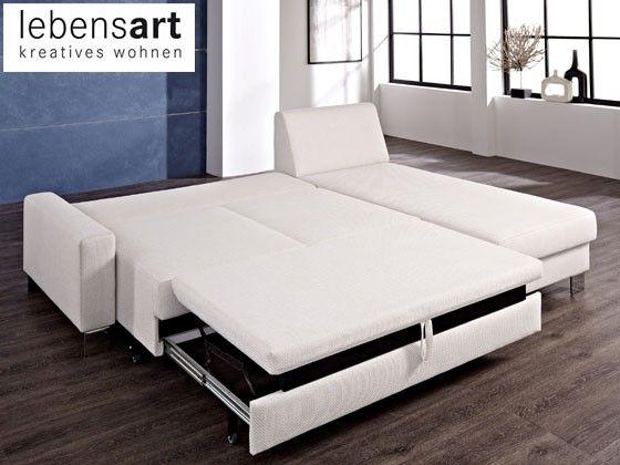 Perfekt Schlafsofa 180×200 Liegefläche     Deutsche Dekor 2019   Online Kaufen