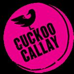 Cuckoo Callay Logo
