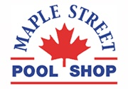 Maplepools - With 50 years combined experience for all your pool needs!