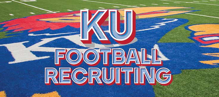 The Kansas football team's 2018 recruiting class shrank by one commitment Monday evening, with Texas prep Tevailance Hunt announcing his decision to de-commit from David Beaty's program. <strong>By Benton Smith</strong>