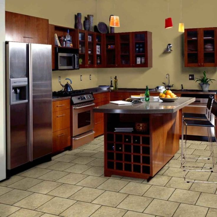 Floor Plans For Commercial Kitchen