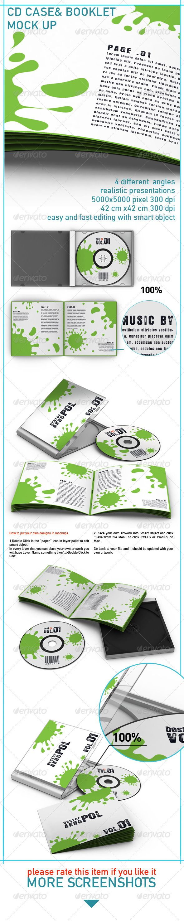 Cd Mock Up  #GraphicRiver         Cd Mock Up 42 cm x 42 cm 300 Dpi 5000×5000 pixel font: .dafont /hotel-coral-essex.font     Created: 27September12 GraphicsFilesIncluded: PhotoshopPSD HighResolution: No Layered: Yes MinimumAdobeCSVersion: CS4 PixelDimensions: 5000x5000 PrintDimensions: 16.6x16.6 Tags: brochure #case #cd #compact #cover #design #disk #dvd #editable #jewelcase #mockup #music #packaging #photoshop #presentation #psd #smartobject #template