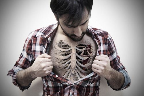 : Tattoo Ideas, Chest Tattoo, Tattoos, Body Art, Tattoo'S, Tattoo Design, Amazing Tattoo, Ink