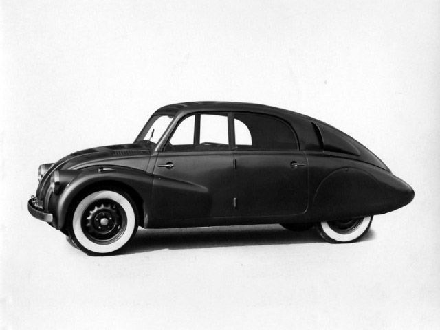 17 best images about tatra amazing cars cars and 1936 tatra t97