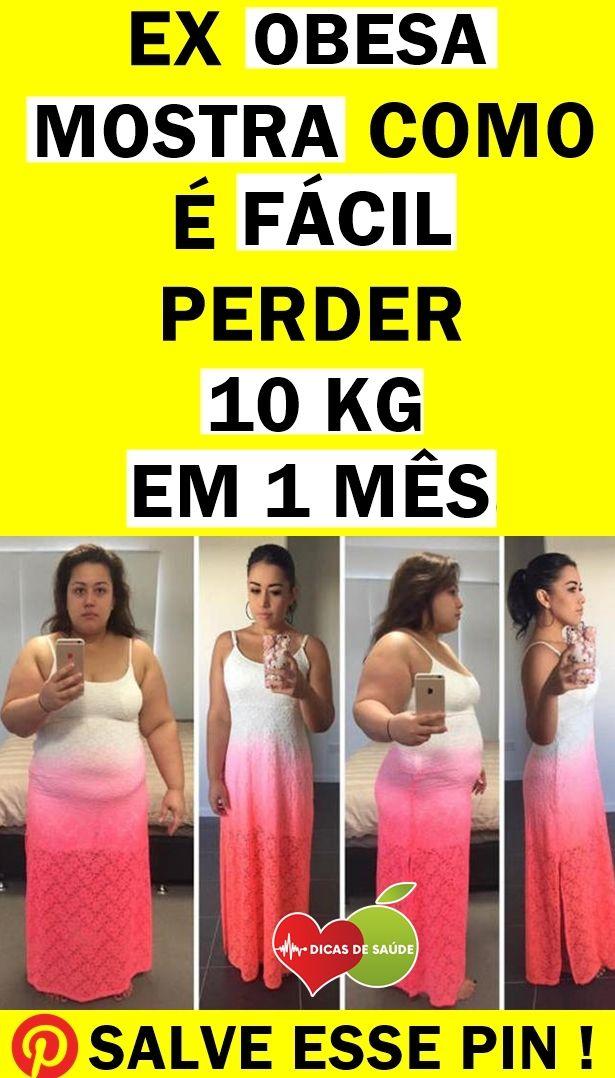 dieta para emagrecer 20 kg em 1 mês