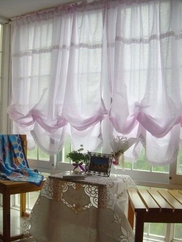 149 Best Living Room Curtains Drapes Window Treatments Images On Pinterest