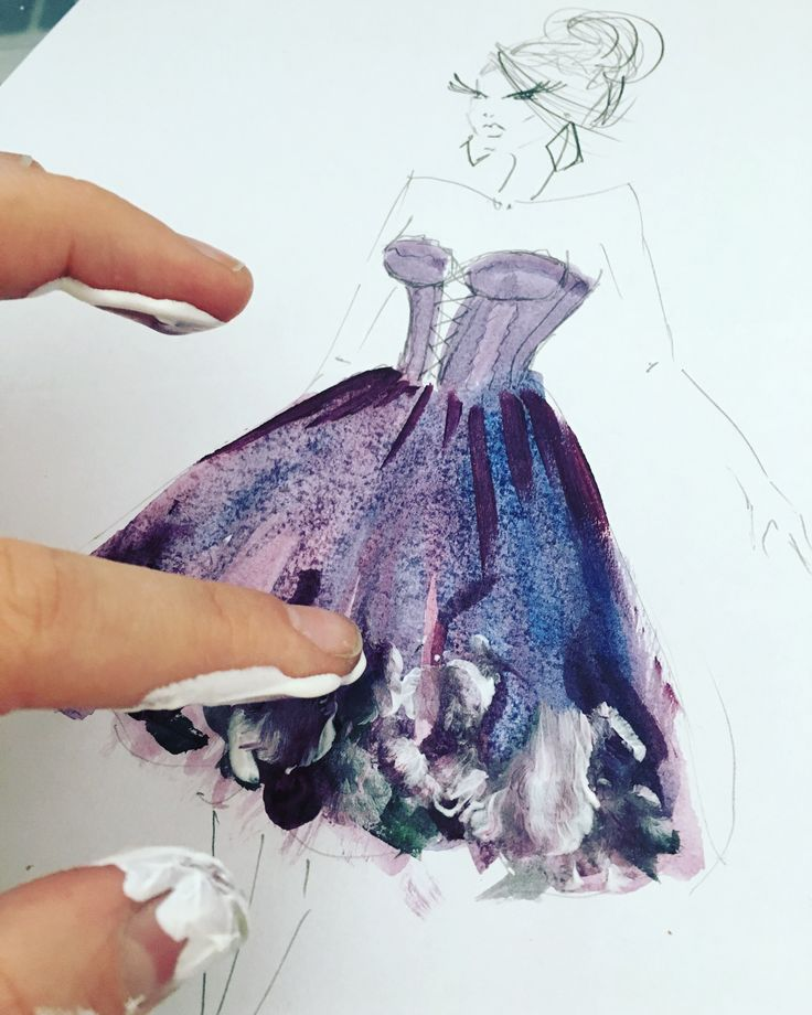 #newdress #purple #lace #sexydress #illustration #fashionillustration #newcollection #newprojects #dantela #mov #margo #rochie  #romania #luxurydress #eveningdress #eveninggown #luxury #luxurious #fashionable #fashionista #colortouch #painting #paintingillustration #3dflowers #margoconcept #dressillustration #margoconceptatelier