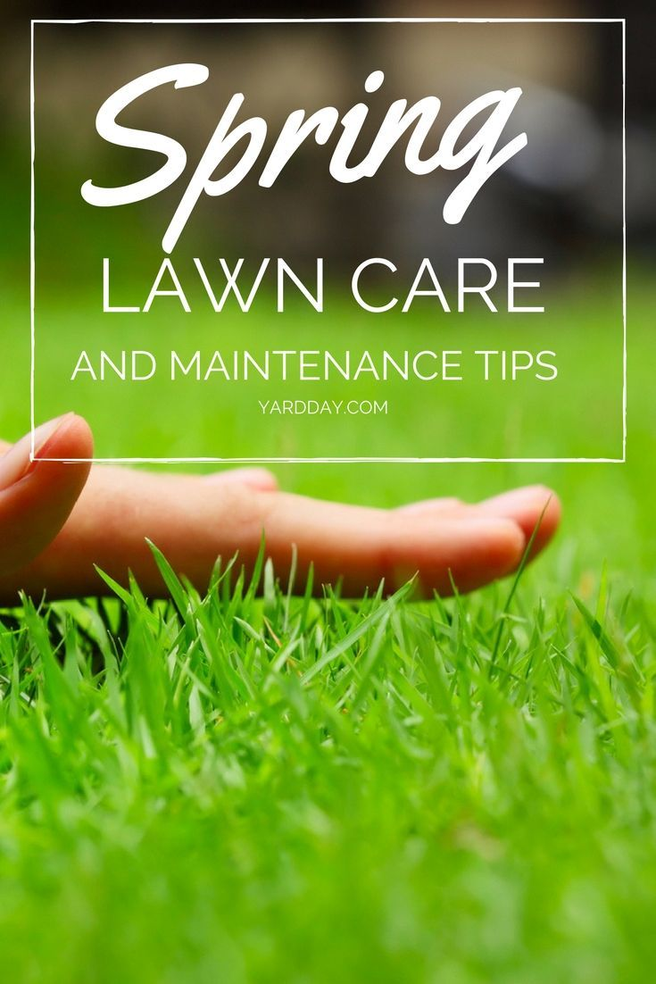 Even though the snow is still falling in many parts of the country, spring is just around the corner.  If you are planning on putting out a garden, or just want to get your lawn look great! #garden #lawn #soil #diy