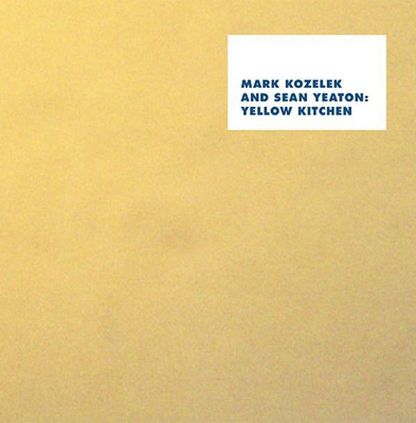 "Mark Kozelek and Sean Yeaton - ""The Reasons I Love You""  #UnitedStates #Ohio #IndieRock #IndiePop #Folk #Slowcore #RedHousePainters #SunKilMoon #Jesu #MarkKozelek #SeanYeaton, #RockParadiso"