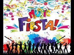 Musica para fiestas clasicas para bailar ♫ PACHANGA MIX ♪ - YouTube