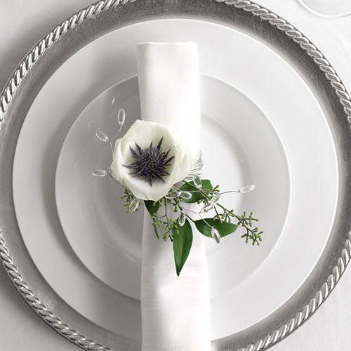 Floral_Napkin