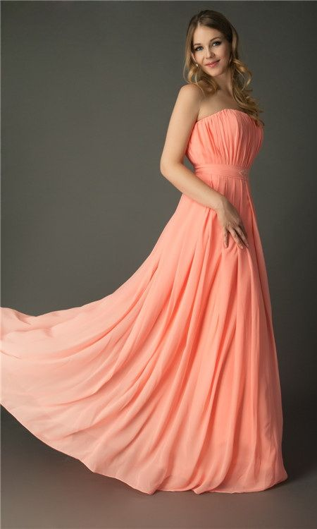 Coral bridesmaids dresses? Always wanted yellow, but like the colour. Maybe mix and match dresses?