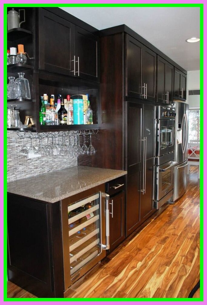 68 Reference Of Corian Countertops Cost Per Square Foot Installed 2020