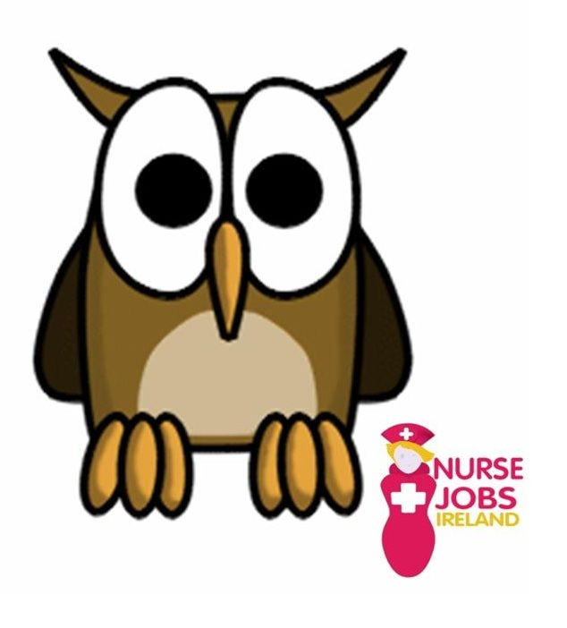 Are you a Night Owl Nurse? Check out our Night Nurse jobs and Part time nursing positions to fit your Lifestyle Apply here http://www.nursejobsireland.com/jobs/job/jobSearch/?jobAPI%5Bkeywords%5D=&jobAPI%5Bvar1%5D=&jobAPI%5Bvar2%5D=7&jobAPI%5Bother%5D%5Bsalary_from%5D=&jobAPI%5Bother%5D%5Bsalary_to%5D=