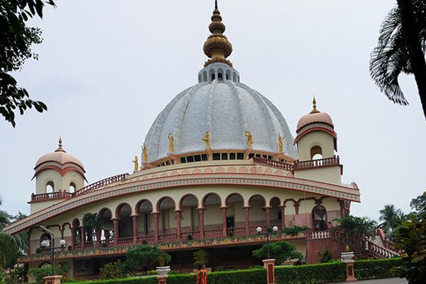 13 Romantic Weekend Getaways For Couples Around Kolkata - BollywoodShaadis.com