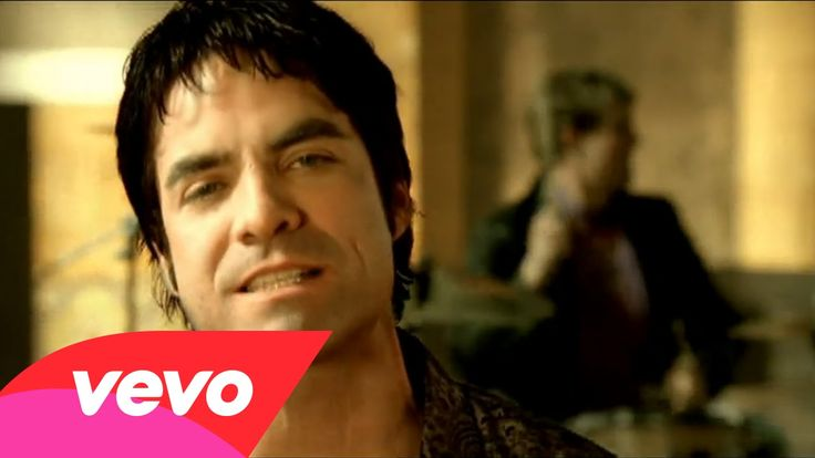 in my head the past 2 days: train - drops of jupiter (official video) (2001) - love this song - fantastic lyrics, great beat and band, love the strings ♥!...and I really love, like REALLY love patrick monahan's voice! could listen to this song all. day. long. :) - apr 24 2015