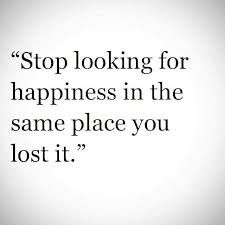 Image result for happiness quotes