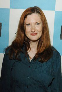 """Annette O'Toole Born: Annette Toole  April 1, 1952 in Houston, Texas, USA Height: 5' 4"""" (1.63 m)"""