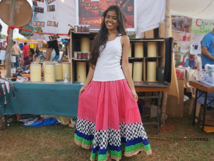 Fashion Advice #30 . .. .. .. .. .. .. .. .. .. .. .. .. .. .. .. .. .. .. .. .. .. .. .. .. #LifeThoughtsCamera , #Bengaluru , #Bangalore , #New Delhi , #Mumbai ,   #INDIA ,  #fashion , #FashionBlog , #IndianBlog , #IndianFashionBlogger , #BengaluruFashionBlog , #BangaloreFashionBlog , #FashionAdvice , #Nex5R , #OOTD , #SoulSante   , #favorite #cool #best #love #like ,