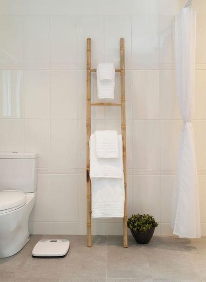 modern bathroom universal design -  Georgeous Interior Decor and ...
