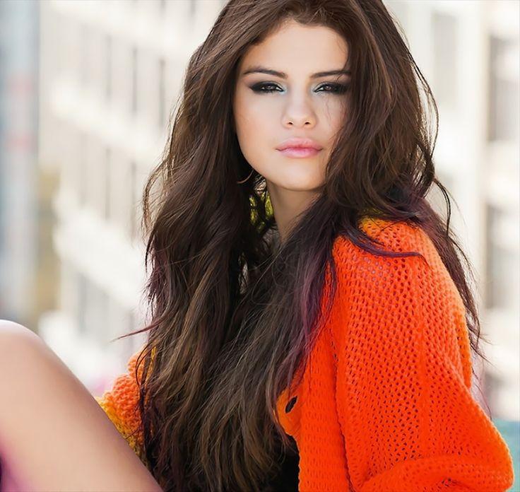 ❤ Selena Gomes ❤