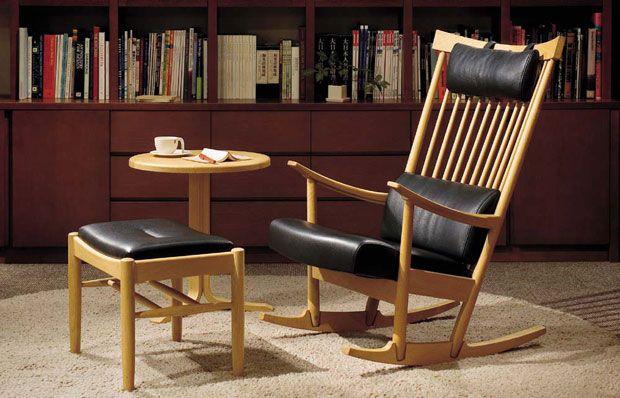 書斎家具 | 大阪 神戸|ソファ テーブル チェア|大丸インテリア館